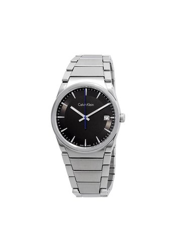 Calvin Klein Heren Horloge Calvin Klein K6K311