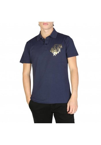 Versace Jeans Herren Polo Shirt Versace Jeans B3GSB7P0_36610