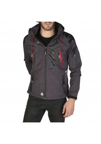 Geographical Norway Hommes Jack Geographical Norway Techno_man