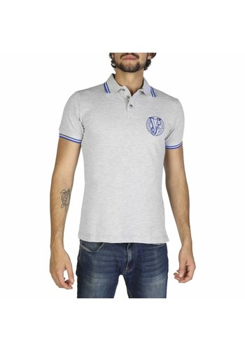 Versace Jeans Heren Polo Shirt Versace Jeans B3GRA7P136571