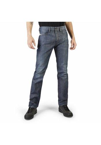 Diesel Jeans pour hommes Diesel BUSTER_L32_00SDHB