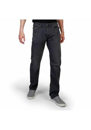 Diesel Heren Jeans Diesel WAYKEE_00S11B_0859X