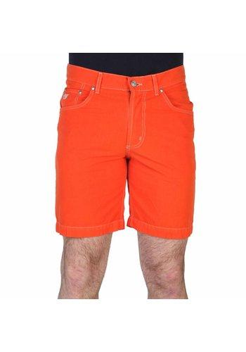 Carrera Jeans Heren Shorts Carrera Jeans 00621B_1163A