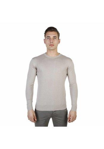 Trussardi Heren Shirt Trussardi 32M02INT53