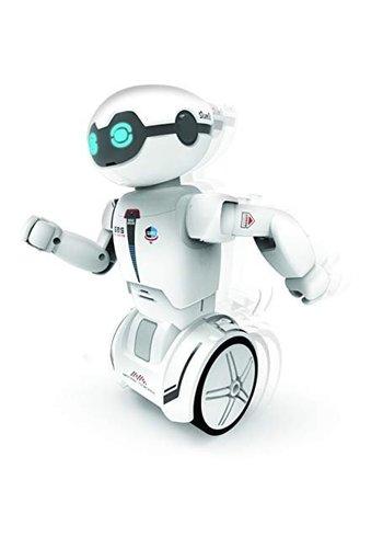 Silverlit MacroBot - Roboter