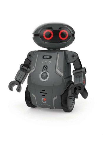 Silverlit MazeBreaker - Schwarz - Roboter
