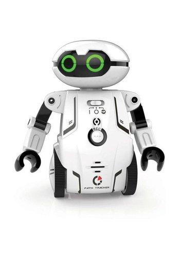 Silverlit MazeBreaker - Weiß - Roboter