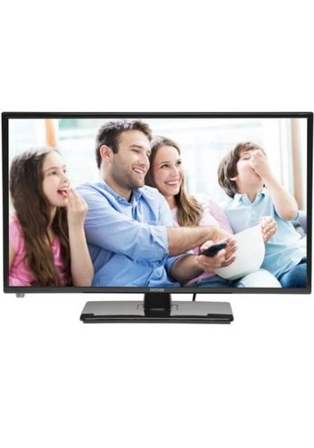 "Denver Electronics TV-LED-2468 - 23,8 ""/ 60CM - FULL HD"