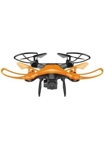 Denver Electronics Drone DCH-340  met ingebouwde camera