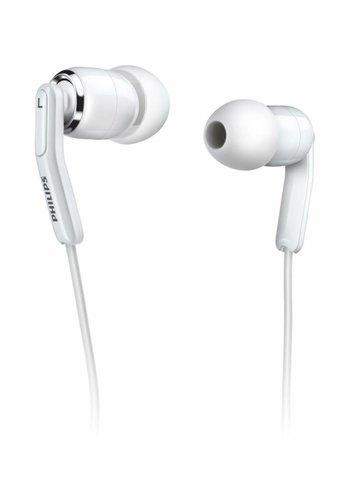 Philips Koptelefoon - In-Ear - SHE 9701