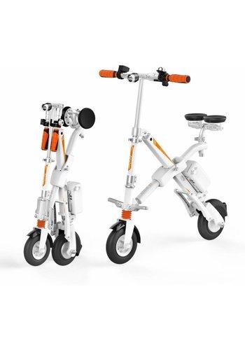 Archos Urban elektrische scooter E6