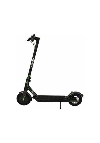 Archos Scooter électrique Citee Power noir