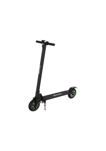 Archos Scooter électrique Citee Power - 250W