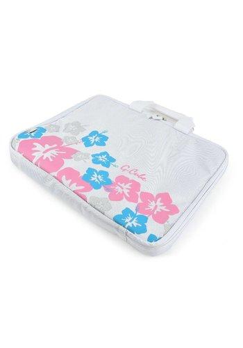 G-Cube G-Cube Laptop-Hülle Aloha - Aloha Day