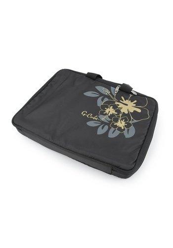 G-Cube G-Cube Laptop-Hülle Golden Aloha - Sunset