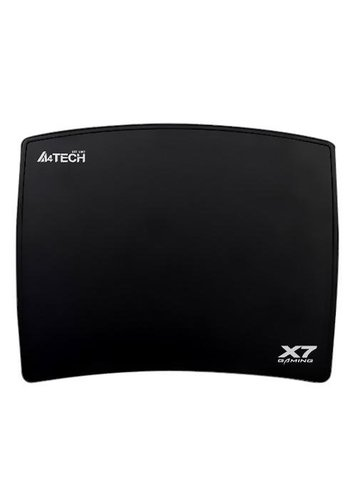 A4 Mouse pad for X7-Mice