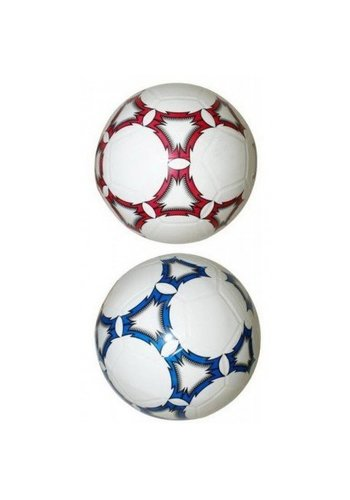 Neckermann Football enfants Ø 20 cm
