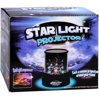 Starlight-Projektor
