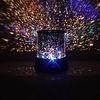 Neckermann Starlight-Projektor