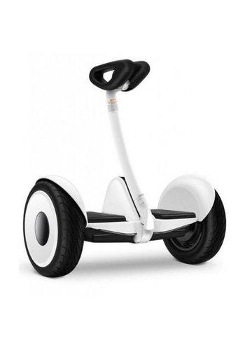 Xiaomi  Step électrique Ninebot Mini White