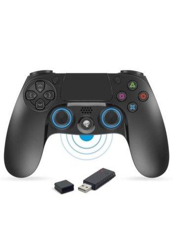 Spirit of Gamer PS4 Pro draadloze controller