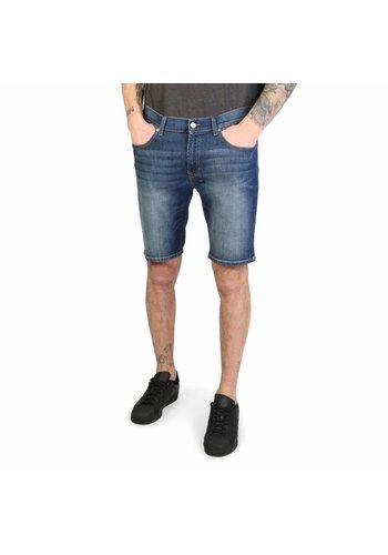 Rifle Shorts für Männer
