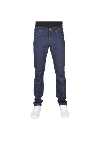 Carrera Jeans Jeans pour hommes