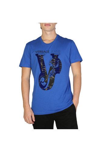 Versace Jeans Chemise pour hommes de Versace Jeans