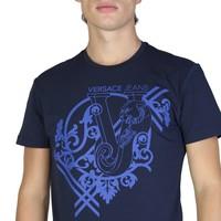 Chemise pour homme Versace Jeans