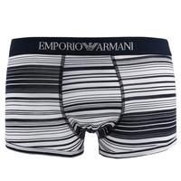 Herren Boxer von Emporio Armani 3PACK