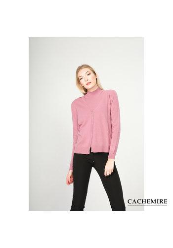 Fontana 2.0 Dames vest roze