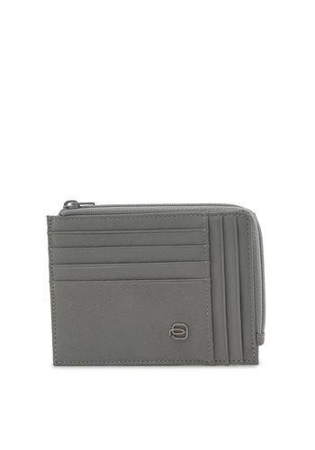 Piquadro Brieftasche Khaki