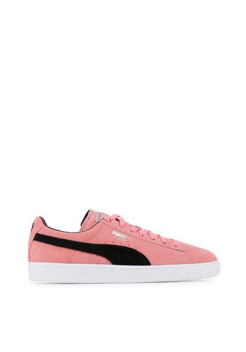 Puma Heren sneaker Puma roze