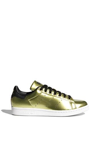 Adidas Dames sneaker van Adidas StanSmith