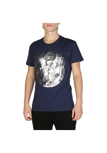 Versace Jeans Versace Jeans B3GSB76S_36610