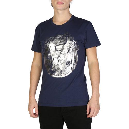 Versace Jeans Versace Jeans B3GSB76S_36610