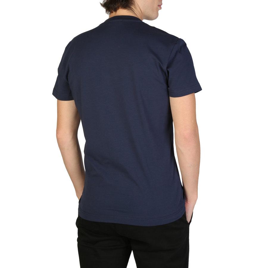 Herenshirt van Versace Jeans B3GSB76M_36620