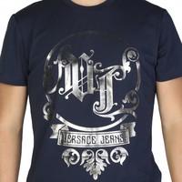 Versace Jeans B3GSB76M_36620