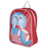 Kinderrucksack - Walross