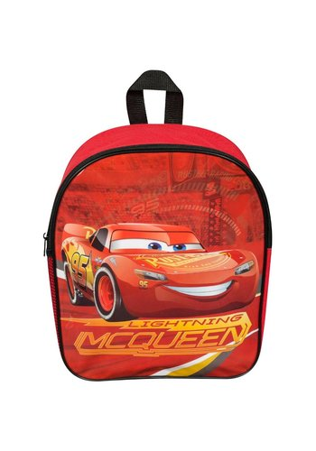 Disney Cars Kinder Rugzak – Cars