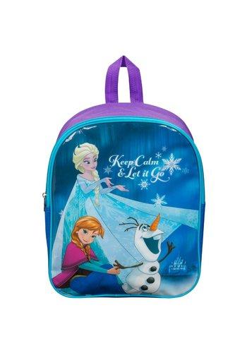 Disney Frozen Sac à dos pour enfants - Frozen