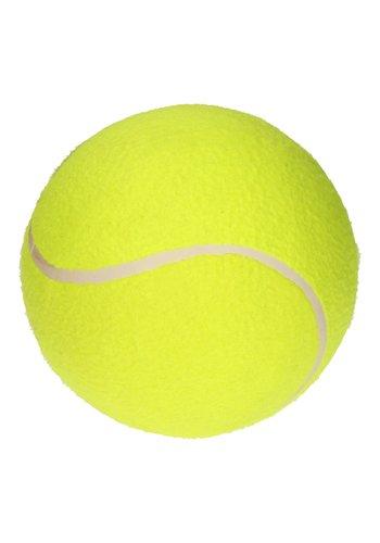 Neckermann Tennisball XL