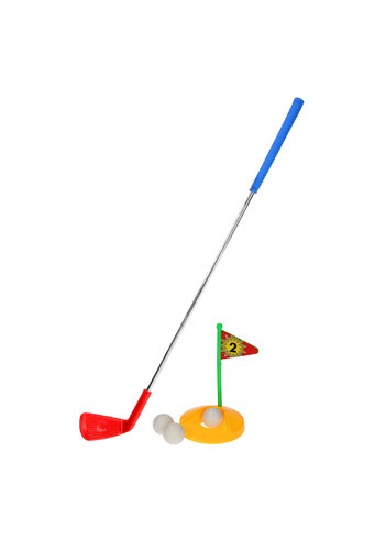 Neckermann Set de golf pour enfants