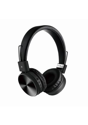 GMB-Audio Casque Bluetooth stéréo 'Kyoto'
