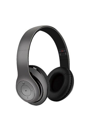 GMB-Audio Bluetooth Stereo-Headset, 'Prag'