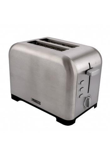 Princess Toaster - 850w