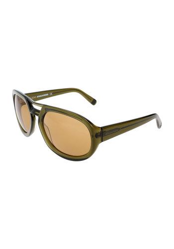 Dsquared2 Sonnenbrillen Dsquared2