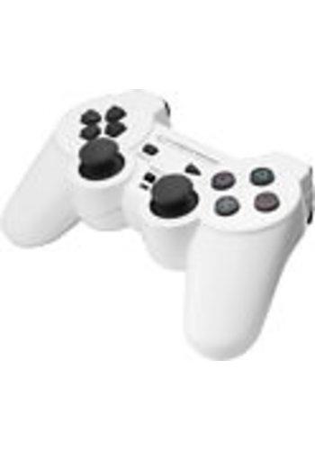 Esperanza Contrôleur PC / Playstation 2 / Playstation 3 | Blanc
