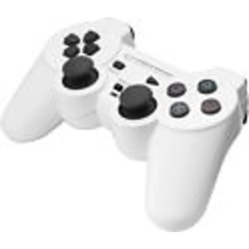 Esperanza Controller PC / Playstation 2 / Playstation 3 | Wit