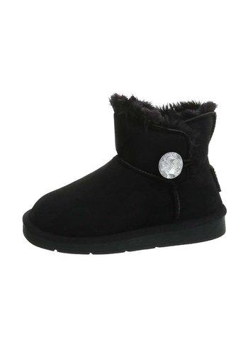 Neckermann Chaussures enfants noires